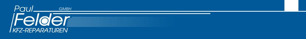 Logo von Paul Felder GmbH